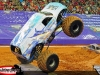 raleigh-monster-jam-2014-saturday-2pm-043