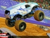 raleigh-monster-jam-2014-saturday-2pm-044