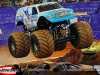 raleigh-monster-jam-2014-saturday-7pm-011