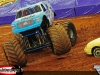 raleigh-monster-jam-2014-saturday-7pm-012