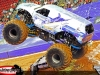 raleigh-monster-jam-2014-saturday-7pm-029