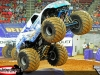 raleigh-monster-jam-2014-saturday-7pm-030