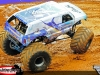 raleigh-monster-jam-2014-saturday-7pm-031