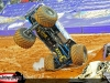raleigh-monster-jam-2014-saturday-7pm-035
