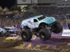 hooked-monster-truck-tampa-2-2014-006