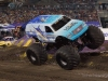 hooked-monster-truck-tampa-2-2014-007