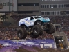 hooked-monster-truck-tampa-2-2014-008