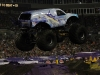 hooked-monster-truck-tampa-2-2014-001
