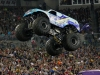 hooked-monster-truck-tampa-2-2014-003
