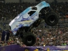 hooked-monster-truck-tampa-2-2014-004