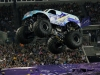 hooked-monster-truck-tampa-2-2014-005