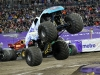 hooked-monster-truck-tampa-2014-001