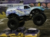 hooked-monster-truck-tampa-2014-002