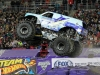 hooked-monster-truck-tampa-2014-003