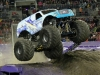 hooked-monster-truck-tampa-2014-004