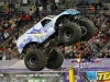 hooked-monster-truck-tampa-2014-006