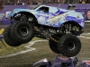 hooked-monster-truck-tampa-2014-007