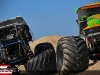 monsters-on-the-beach-2014-sunday-112