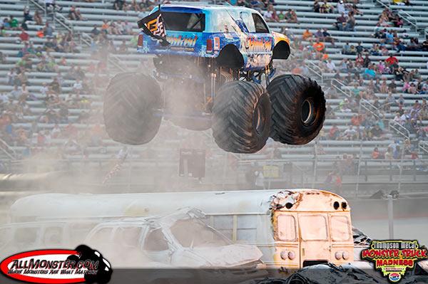 hooked-monster-truck-bristol-upate-3-resize