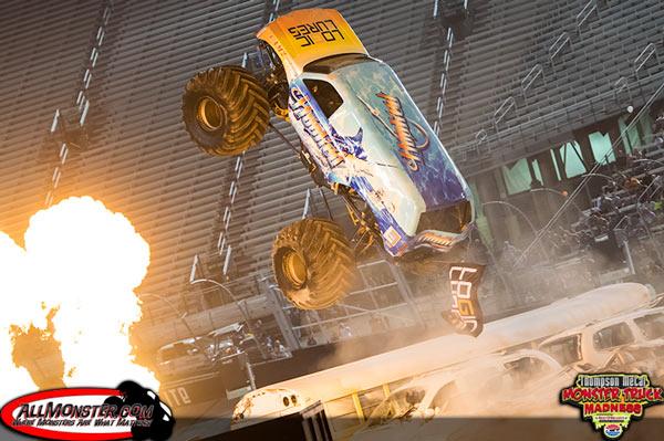 hooked-monster-truck-bristol-upate-4